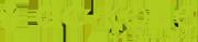 АС-Консалтинг Логотип